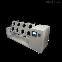 FZC型系列全自动翻转振荡器上海厂家