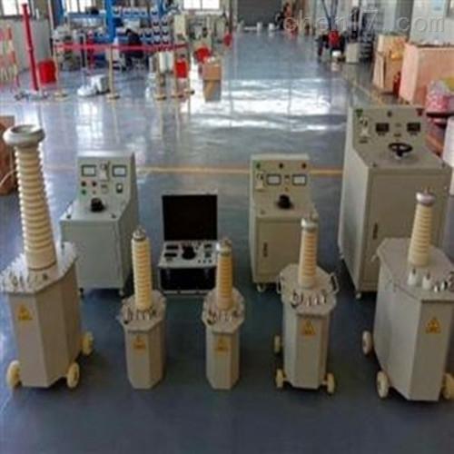 新型无纺熔喷布高压静电发生器生产厂家