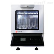 YY-6000自动洗瓶机