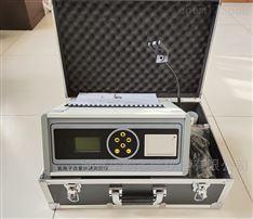 氯离子检测仪,氯离子含量测定仪