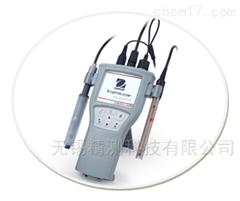 奥豪斯ST400M多参数水质检测仪
