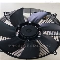 施樂百FC063-4DQ.6K.A7 IP54 室外空調風機