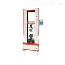 BWN-5000N液晶数显橡胶拉力机