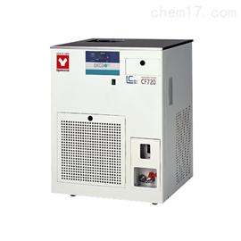 CF720C/CF750C外部密闭冷却水循环装置
