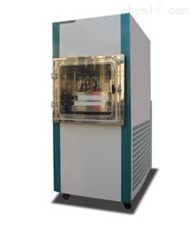 冷冻干燥设备供应商
