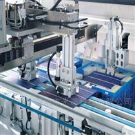 3760致茂3760太阳能电池自动检测及效率分级系统