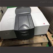 二手岛津傅立叶红外光谱仪 IRPrestige-21