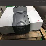 二手島津傅立葉紅外光譜儀 IRPrestige-21