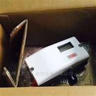 V18345-1017421001ABB阀门定位器代理商
