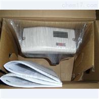 V18345-1011421001ABB閥門定位器代理商