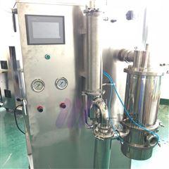 CY-6000Y喷雾干燥机