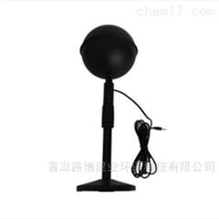 JTR04型黑球溫度計