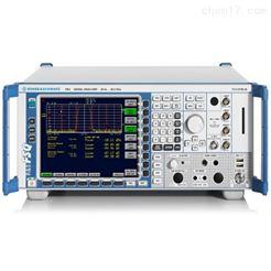 R&S罗德与施瓦茨FSQ26频谱分析仪