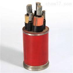 MY 0.38/0.66 3*25+1*16 矿用移动像套电缆