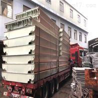 100T 200T汽车衡厂家昆山上海销售维修