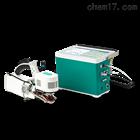 LI-6800 新一代 光合-熒光 全自動測量係統