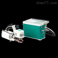 LI-6800 新一代 光合-荧光 全自动测量系统