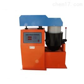 BH-10/20瀝青混合料自動拌和機