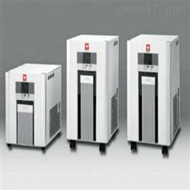 CLH312C/411C/610C高精密恒溫水循環裝置