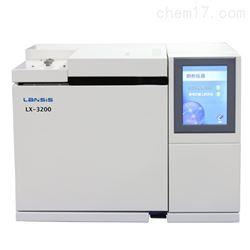 LX-3200FPD火焰光度氣相色譜儀
