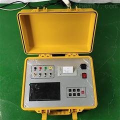 GY4003电容电感测试仪厂家