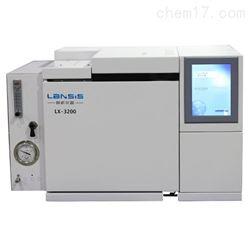 LX-3200B六氟化硫新氣純度檢測儀