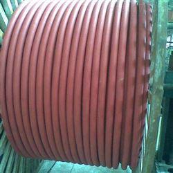 MY 0.38/0.66 3*150+1*50 矿用移动像套电缆