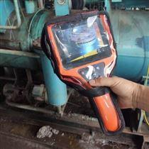 PR800可视化超声波检漏仪