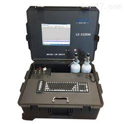便攜式SF6混合氣體(混氣比)檢測儀