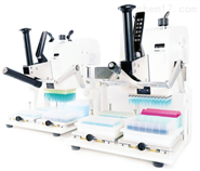 Targetmol手动移液工作站TMMC01