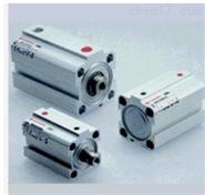 atos电液比例控制柱塞泵
