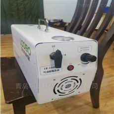 LB-3300气溶胶发生器 DOP DOS PAO