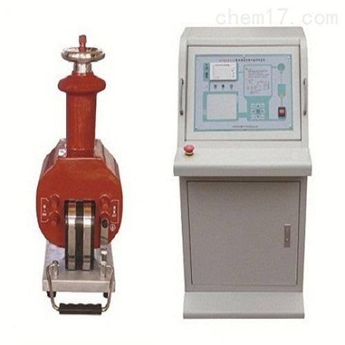 优质干式试验变压器货真价实