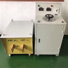 高效大电流发生器厂家推荐