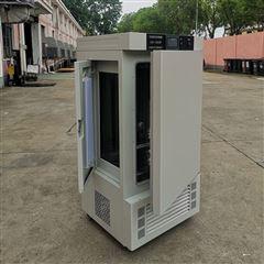 PQX-250人工氣候培養箱