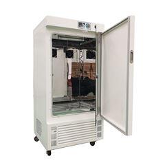 HM-150换气型霉菌培养箱(液晶屏幕控制器)