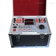 RC甘肃SXJB-IV单相继电保护校验仪
