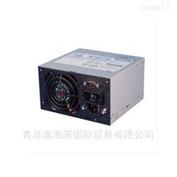 日本尼普林Nipron电源 ENSP4-500P-SA0-H1V