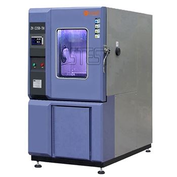 高低温操作试验箱HTOL/ LTOL