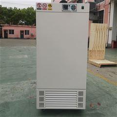 HX-150BOD培养箱(液晶屏幕控制器)