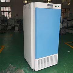 PQX-350人工气候培养箱