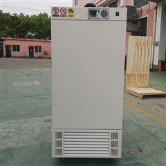 SPX-400生化培养箱(液晶屏幕控制器)