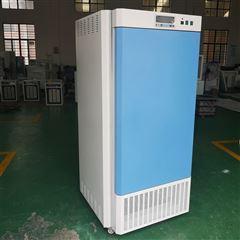 PGX-450光照培养箱(液晶屏幕控制器)
