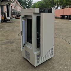 PGX-250優質人工氣候光照培養箱