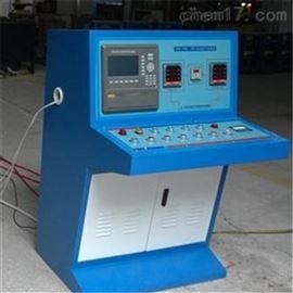 ZD9303H全自动温升试验装置