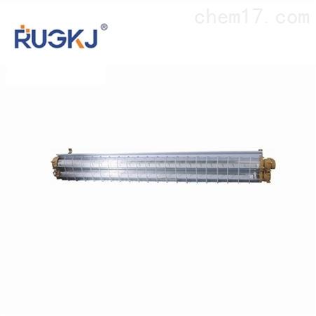 海洋王同款-BCX6227-6228防爆荧光灯