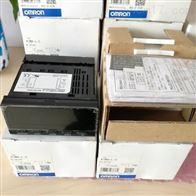 K3MA-L日本欧姆龙OMRON温度数字面板表