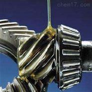 压缩机油检测技术服务项目