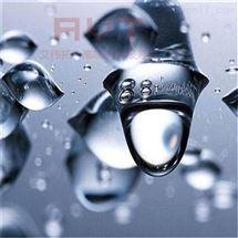 HA-MEL醫療器械級透明質酸鈉HA-MEL備案登記