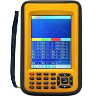 ZD9003H六路差动保护接线测试仪价格